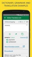 Online-Translator.com APK