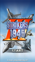 STRIKERS 1999 APK