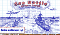 Sea Battle APK
