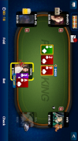 Texas Holdem Poker APK