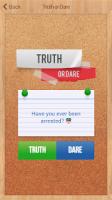 Truth or Dare APK