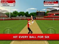 Stick Cricket APK
