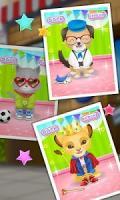 Pet Spa & Salon - kids games APK