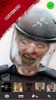 The Walking Dead Dead Yourself APK