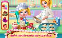 Real Cake Maker 3D for PC