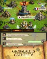 Clash of Kings:The West for PC