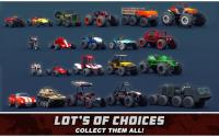 Mini Racing Adventures for PC
