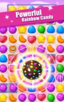 Candy Fever for PC