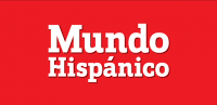Mundo Hispánico for PC