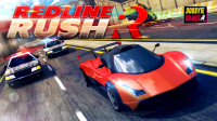 Redline Rush APK
