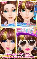 Make-Up Me: Superstar for PC