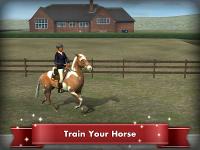 My Horse APK