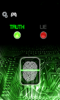 Lie Detector Simulator Fun APK