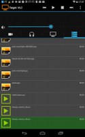 VLC Direct APK