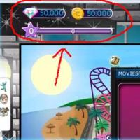 VIP Guide for Moviestarplanet for PC