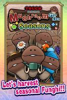 Mushroom Garden Seasons APK