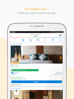 Agoda – Hotel Booking Deals for PC