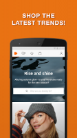 Zalando – Shopping & Fashion APK