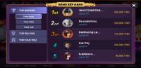 Danh bai, game bai doi thuong for PC