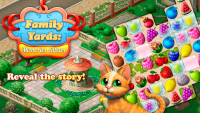 Family Yards: Memories Album for PC