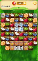 Fruit Bump APK