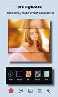 InstaSquare Size Collage Maker APK