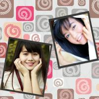 Photo Art Frame APK