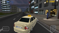 Russian Cars: Priorik APK