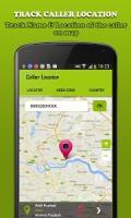 Mobile Caller Number Locator APK