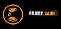 Champcash Money Free for PC