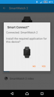 Smart Connect APK