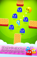 PAC-MAN Bounce APK