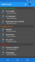 GWPA Finder APK