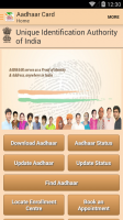 Instant Aadhaar Card for PC