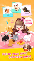 LINE PLAY - Your Avatar World APK