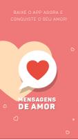 Frases e Mensagens de Amor APK