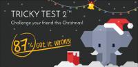 Tricky Test 2™: Genius Brain? for PC