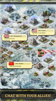 World at War: WW2 Strategy MMO for PC