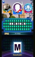 Wheel of Fortune Free Play for PC