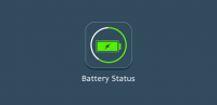 Battery Status And Widgets for PC