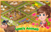Let's Farm APK