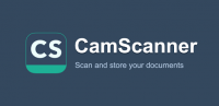 CamScanner -Phone PDF Creator for PC
