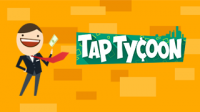 Tap Tycoon for PC