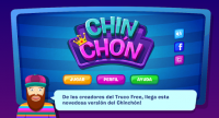 Chinchón Free for PC