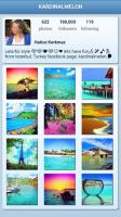 InstaFollow for Instagram for PC