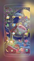 Cartoon Dream Animals for PC