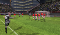 Dream League Soccer - Classic APK