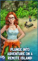Survivors: The Quest® for PC