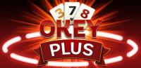 Okey Plus for PC