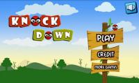 Knock Down APK